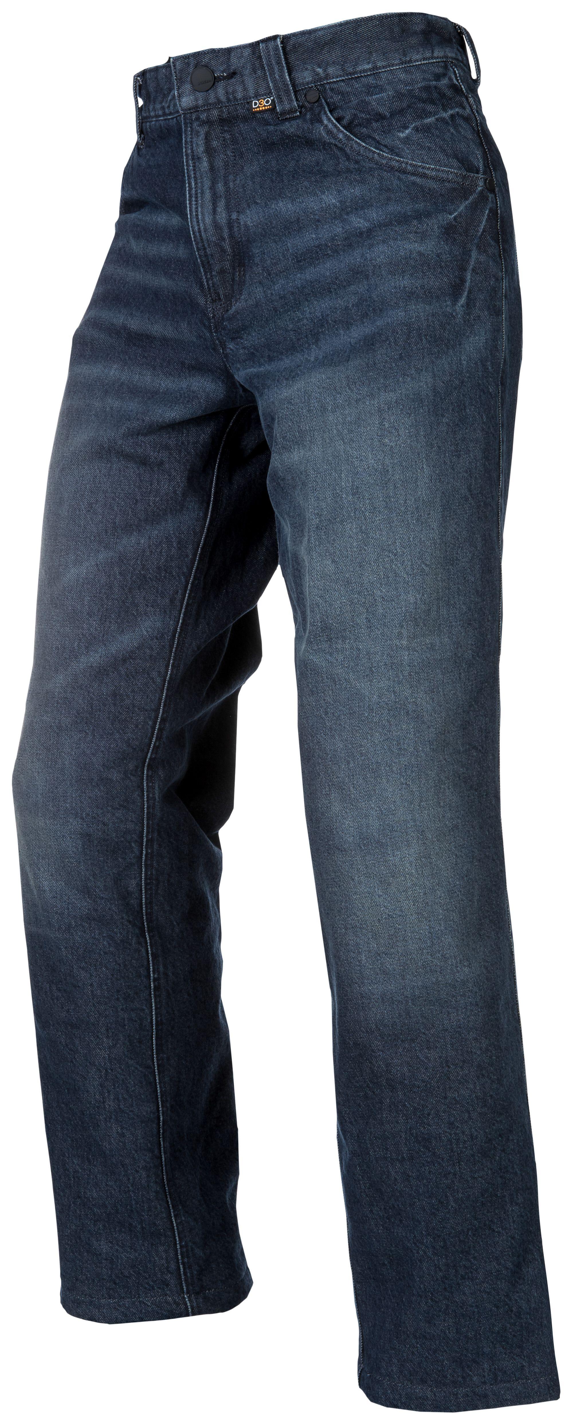 Klim K Fify 1 Jeans