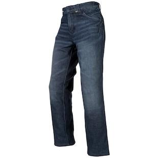Klim K Fifty 1 Jeans