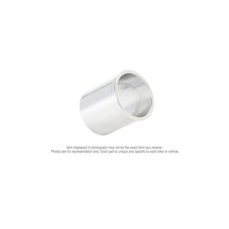 FMF Replacement Aluminum Inlet Sleeve Honda XR400 1996-2004