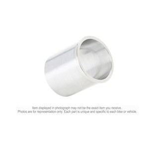 FMF Replacement Aluminum Inlet Sleeve Yamaha YZ250F 2003-2005 / WR250F 2003-2006