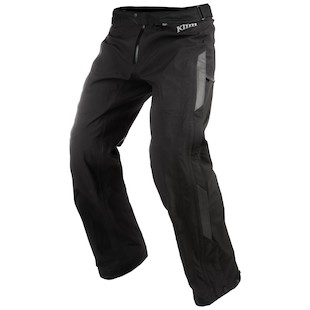 Klim Torrent Gore-Tex Motorcycle Over Pants