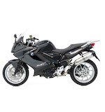 LeoVince LV One EVO II Slip-On Exhaust BMW F800R / F800GT