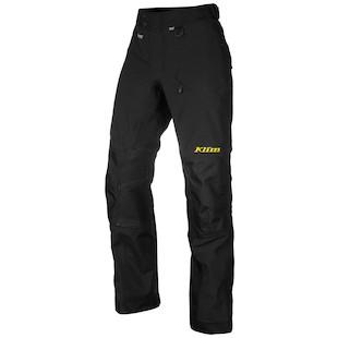 Klim Latitude Pants