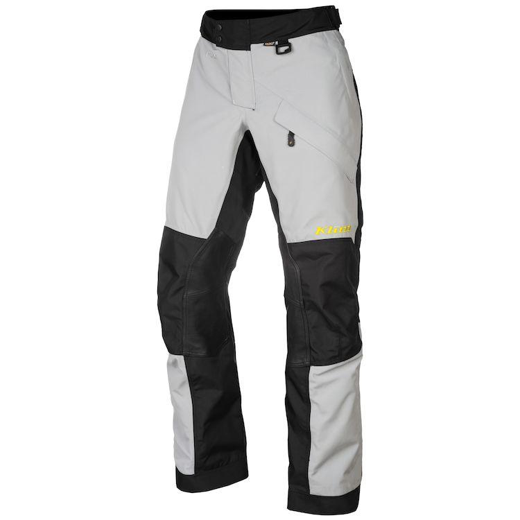 ec1b79a5738 Klim Latitude Pants