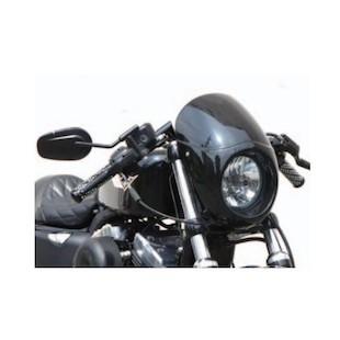 West Eagle Bikini Fairing For Harley Sportster Forty-Eight XL1200X 2010-2015