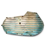 EMD Ribster Primary Cover For Harley Sportster 1991-2003