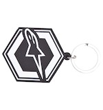 Alpinestars Ignition Keychain
