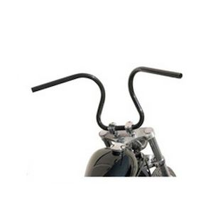 "West Eagle 1""  Loose Bars For Harley"