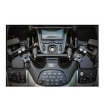 HeliBars LST Horizon Handlebars Honda GL1800 F6B DLX 2013-2015