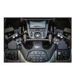 HeliBars LST Horizon Handlebars Honda GL1800 2001-2015