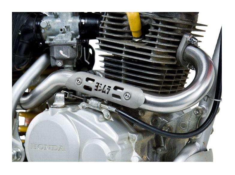 Yoshimura RS-2 Exhaust System Honda CRF230F 2003-2014