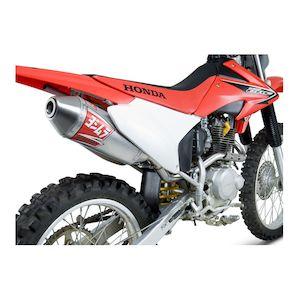 2006 Honda CRF230F Parts & Accessories - RevZilla