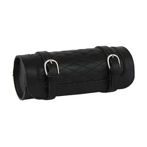 West Eagle Tool Pouch