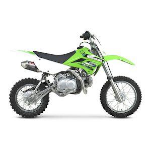2015 Kawasaki KLX110 Parts & Accessories - RevZilla on