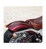 West Eagle Bobber Fender For Harley Breakout 2013-2015
