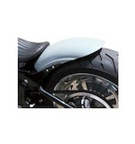 West Eagle Stiletto Rear Fender Kit For Harley Softail 2008-2016
