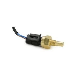 Dakota Digital Oil Temp Sensor For MCL 3000 Series Dresser Six-Gauge System