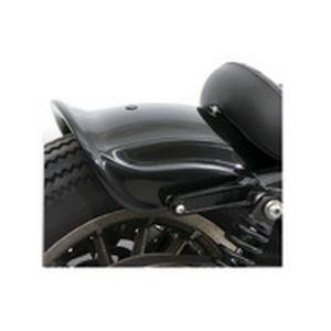 West Eagle Fat Bob Rear Fender For Harley Sportster 2004-2018