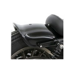 West Eagle Fat Bob Rear Fender For Harley Sportster