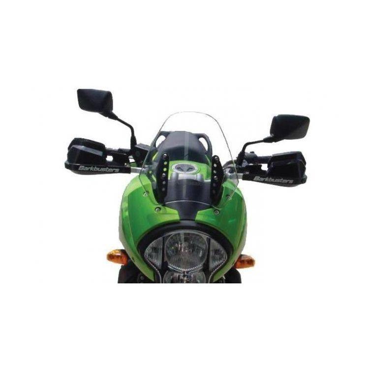 Barkbusters VPS Handguard Kit Kawasaki Versys 2007-2018