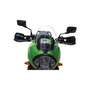 Barkbusters VPS Handguard Kit Kawasaki Versys 2007-2016