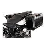 SW-MOTECH Quick-Lock EVO Side Case Racks Suzuki V-Strom 650 / XT 2012-2016