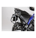 SW-MOTECH Quick-Lock EVO Side Case Racks Yamaha Super Tenere 2011-2017