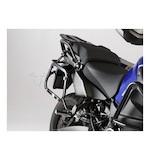 SW-MOTECH Quick-Lock EVO Side Case Racks Yamaha Super Tenere 2011-2016