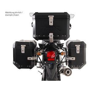 Givi Pl1146cam Side Case Racks Honda Nc700x Nc750x 10 2750