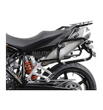 SW-MOTECH Quick-Lock EVO Side Case Racks KTM 950 SM / 990 / SM / SMT / SMR