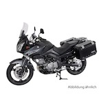 SW-MOTECH Quick-Lock EVO Side Case Racks Suzuki V-Strom 1000 2002-2013