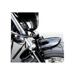 West Eagle Short Front Fender For Harley Sportster Forty-Eight 2010-2015
