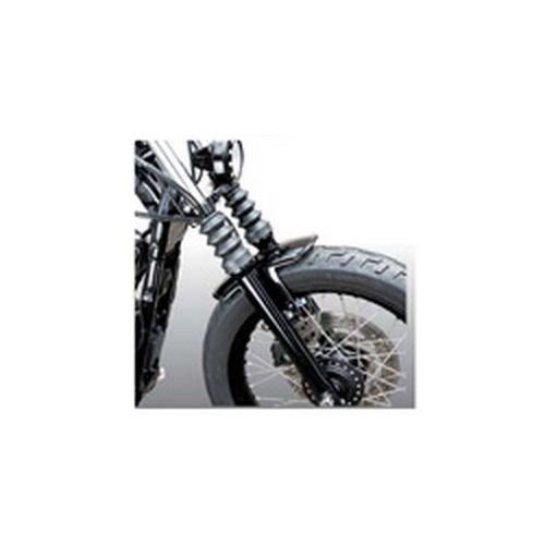 west forks black singles Aventon mataro fixie & single speed bike - midnight blue  blb vp01 carbon fork - black £14900   brick lane bikes webshop.