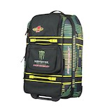 Pro Circuit Monster Commander 2 Bag