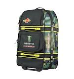 Pro Circuit Monster Commander 2 Bag