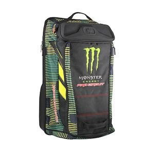 Pro Circuit Monster Recon Bag