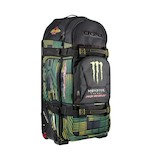 Pro Circuit Monster Traveler 2 Bag