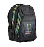 Pro Circuit Monster Tribute Backpack