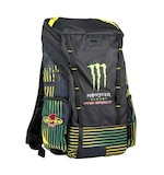 Pro Circuit Monster Event Backpack