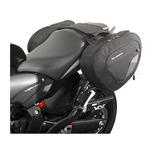 2010 honda cb600f hornet parts & accessories revzilla Honda Products honda hornet 600 fuse box