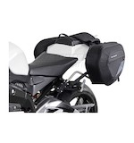SW-MOTECH Blaze  Saddlebag System BMW S1000RR 2010-2011