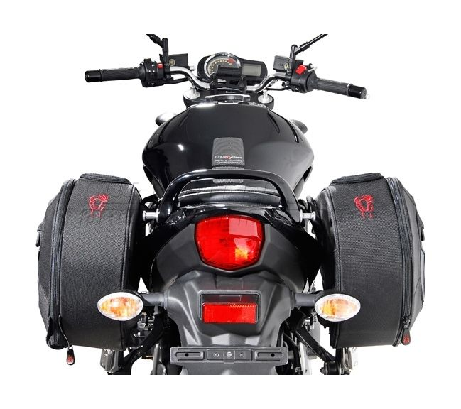 swmotech_bags_connection_blaze_sport_saddlebag_system_for_suzuki_gsf650_bandit09_gsf1250_bandit10 sw motech blaze saddlebag system suzuki gsf650 1250 bandit revzilla GSF 1200 Case at panicattacktreatment.co
