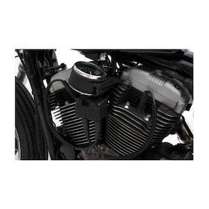 Ohlins Fork Cartridge Kit For Harley Sportster 2007-2015