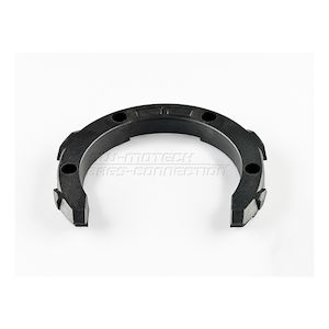 SW-MOTECH QUICK-LOCK EVO Tankring Adapter Kit BMW