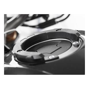 SW-MOTECH QUICK-LOCK EVO Tankring Adapter Kit Kawaski