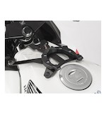 SW-MOTECH QUICK-LOCK ION Tankring Adapter Kit Honda CBR500R 2013-2015