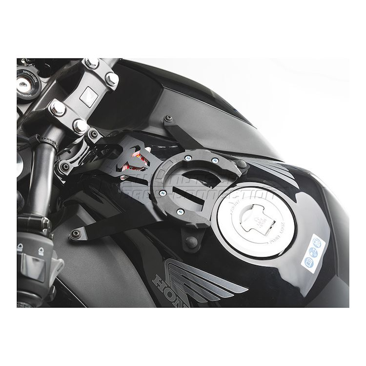 swmotech_bags_connection_quick_lock_type207_evo_tankbag_bottom_tankring_750x750 2015 honda cb500f fuse box cover honda wiring diagram gallery 2015 Honda CB500F Farkled at virtualis.co