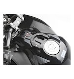 SW-MOTECH QUICK-LOCK EVO Tankring Adapter Kit Honda CB500F 2013-2015