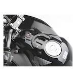 SW-MOTECH QUICK-LOCK EVO Tankring Adapter Kit Honda CB500F 2013-2015