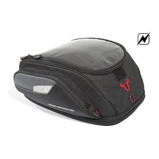 SW-MOTECH Quick-Lock EVO Sport Electric Tank Bag